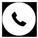 Zamówienie telefoniczne